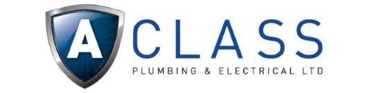 A Class Boilers